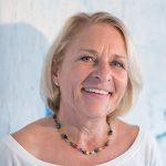 Lydia Vander - Geschäftsführende Gesellschafterin